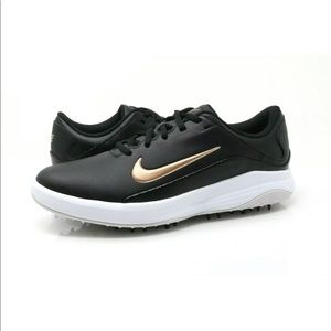 Nike Vapor Golf Shoe Fitsole Soft Spike AQ2323-001